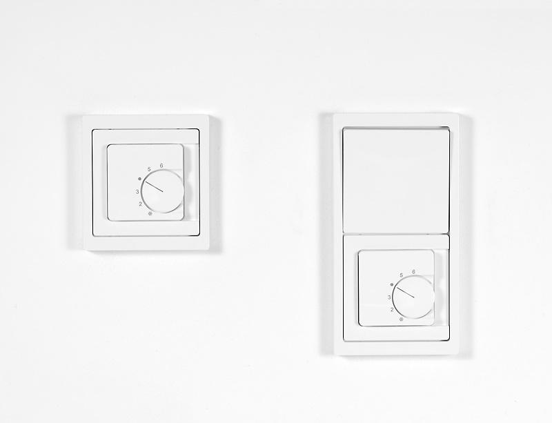 merten stunning fr serie msmart system m merten with merten good merten rauchmelder with. Black Bedroom Furniture Sets. Home Design Ideas